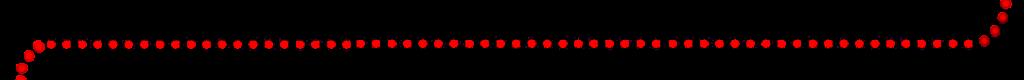 dot_line_long