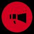 icon_status